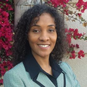 Nicol R. Howard, PhD profile